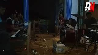 Video GOYANG HEBOH - om.bunga nirwana download MP3, 3GP, MP4, WEBM, AVI, FLV Agustus 2018