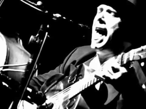 'Good Rocking Tonight' JSP5805 DVD on JSP Records.Trailer for 1997 Burnley Blues Festival.