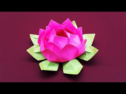 Art Crafts Diy Paper Flower Tutorial Step By Step Beautiful