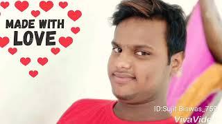 Tere Jaisa Yaar Mila Mera Kya Naseeb Hai. ringtone Full