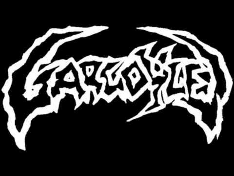 Gargoyle-Instrumental 1/2