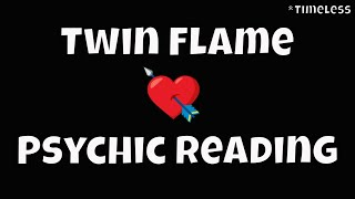 Twin Flame ~ Very Important Steps to Union ~ Intuitive Read (Spring 2019)