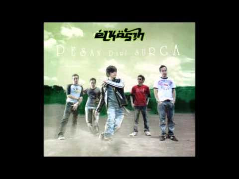 Elkasih - Pesan Dari Surga (Full Album)