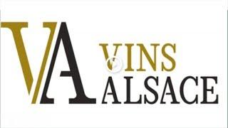 Alsace : une communication à la peine ? - Tellement Soif