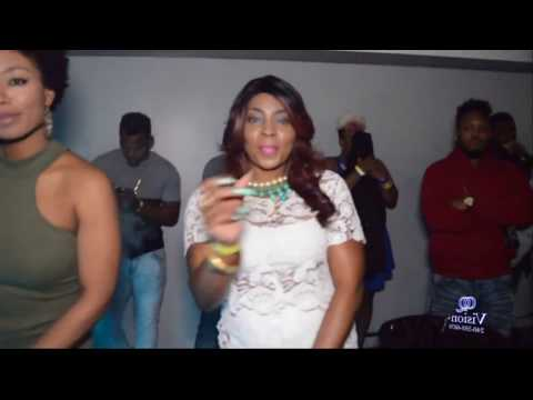 Bottles On Ice Party(Full) October 2017 2018 Dancehall Video,Reggae Video,Dmv Party ,Baltmore Party