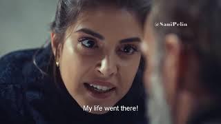 Soz Episode 4 English subtitles