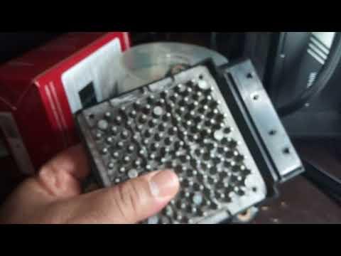 Chevy 2500hd LML Trouble Code U0101  TCM Failure!!!!(FIXED)