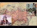 Территория России больше в два раза.