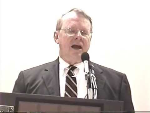 BFE III AG Edwards Management Speech part 1