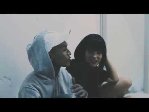 Jayko - All i Need x Ben Utomo (Music Video)
