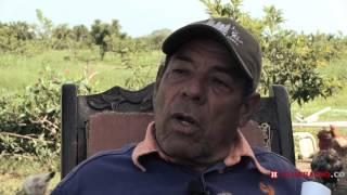 Cinco años de la tragedia del Sur del Atlántico  | Crónicas | EL HERALDO