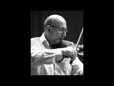 Beethoven - Notturno for Viola, op. 42