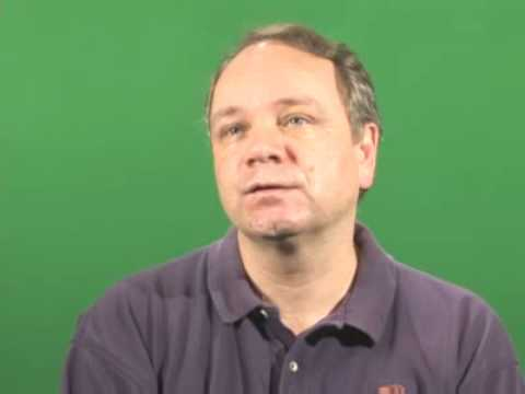 Sid Meier Interview: Impact of Civilization