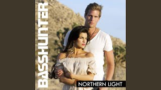 Northern Light (De Rossi Club Mix) Thumbnail