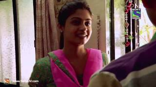 Crime Patrol : Acid Attack - Episode 347 - 14th March 2014