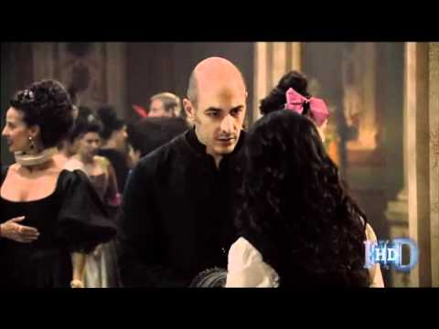 Promo \'Aguila roja\' (La 1) - Cuarta temporada (2) - YouTube