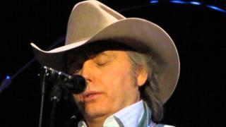 Dwight Yoakam - Close Up The Honky Tonks at the Ryman