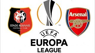 Rennes vs Arsenal | Preview