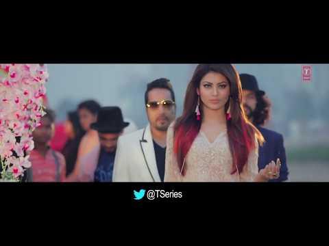 Laal Dupatta Video Song   Mika Singh  amp ...