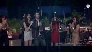 Main Aur Mr.Riight  / Dance / LOVELY