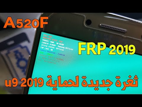 عبد الصمد الجزولي abdessamad jazouli   FunnyCat TV