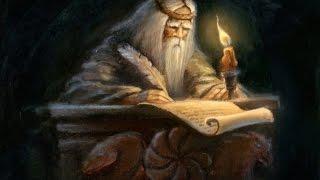 Секретные территории. Забытые древние знания