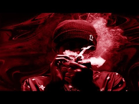 Young Thug – Red Star