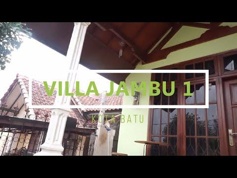 villa-jambu-1,-tawarkan-tarif-murah-dekat-coban-putri-batu