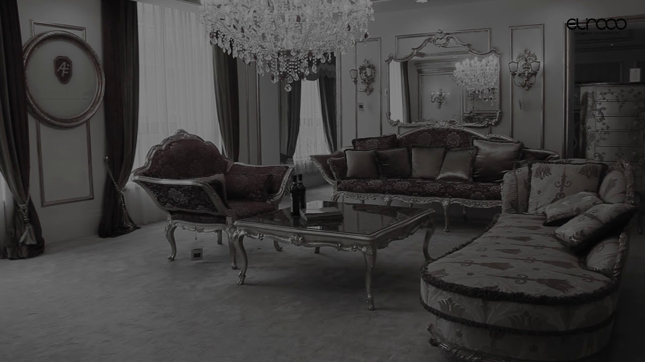 Remodelling The World Of High End Luxury Brands Virtual Showrooms Online Ping Bespoke Furniture Platform