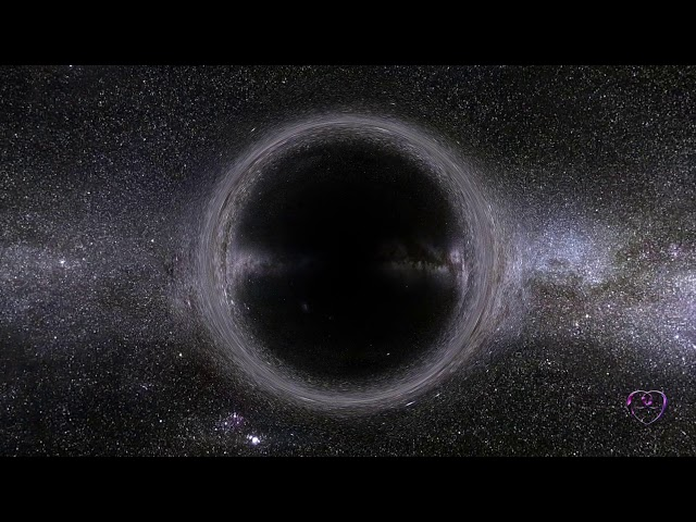 Time Asks If You Are Ready | Jan. 2 | Nine's Path Weekly Pleiadian Message