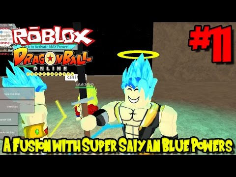 roblox dragon bloxverse how to go ssj