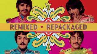 Baixar The Beatles – Sgt. Pepper's Lonely Hearts Club Band – Anniversary Edition Trailer