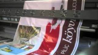 Anadolu yakası bina giydirme araç giydirme reklam tabela ajans 02164829434 kutu harf