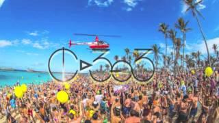 Stromae - Papaoutai (Cymbol 303 Remix) [Free Download] [House]