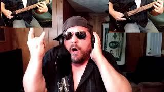 b standard guitar tuning