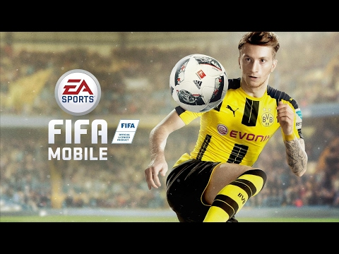 Fifa Mobile Out Of Position Player Chance Pack Opening