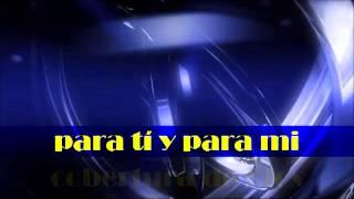 Cobertura (Magaly Rivera)