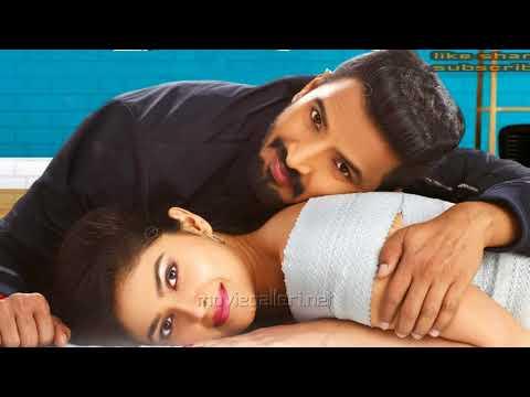 Santhanam, Actress Vaibhavi Shandilya Starring Sakka Podu Podu Raja Movie Photos Hd