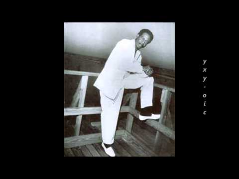 FREDDIE SCOTT - Are You Lonely For Me Baby