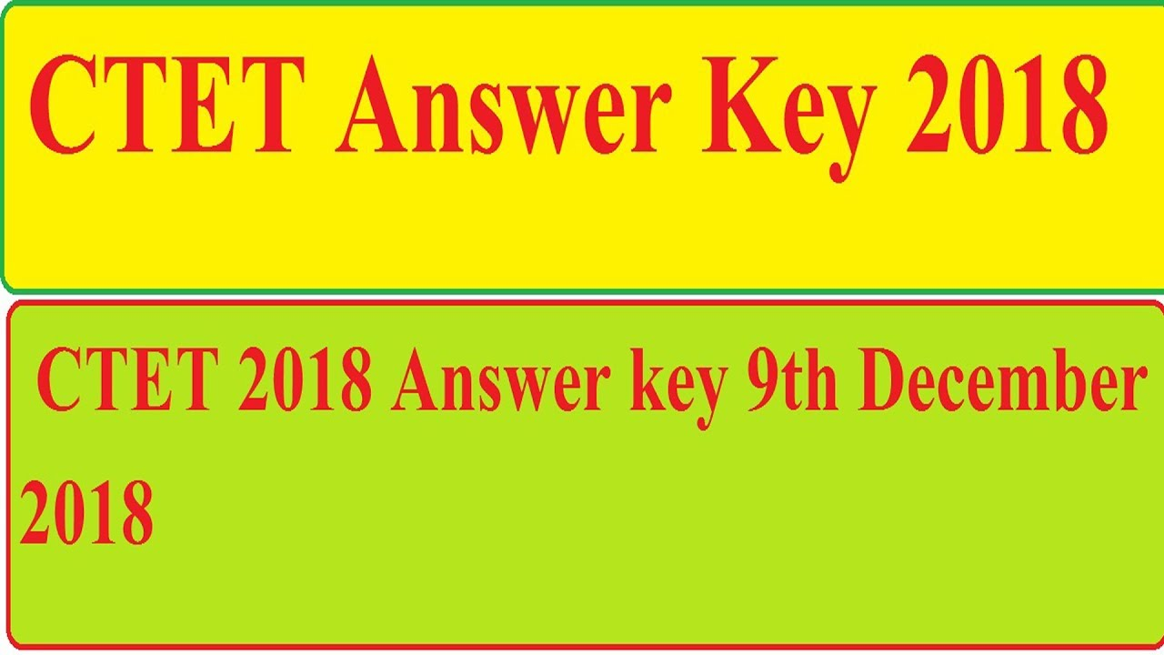 Commonlit answers key