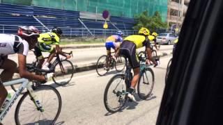 Video Training Jelajah- Terengganu Cycling Team download MP3, 3GP, MP4, WEBM, AVI, FLV Juli 2018