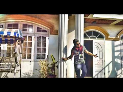 Dj Antoine Weekend Love Feat . Jay Sean / Full Audio