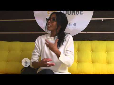 Khandi Alexander on the Future of Women in Filmmaking