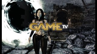 Game TV Schweiz Archiv - GameTV KW23 2011 | Highlights | Hunted