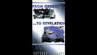 Anthony Phillips: From Genesis... to Revelation (Documentary, 1998)