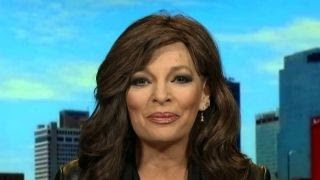 Gun range owner Jan Morgan on why she is no longer supporting Cruz