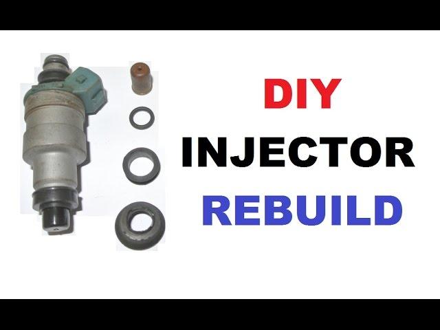 injectors video, injectors clip