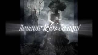 draconian-seasons apart-español