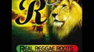 Waka Waa - Reggae Roots Cultura