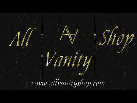 All Vanity Shop – Glamour | Luxury | Fashion: promo 30 secondi BLACK FRIDAY